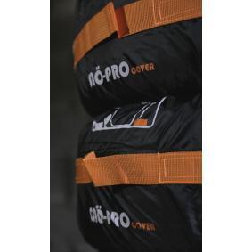 Auto Reifentaschen-Set 145