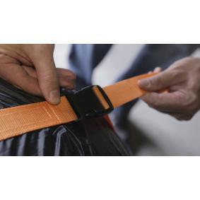 Stark reduziert: SNO-PRO Reifentaschen-Set 145