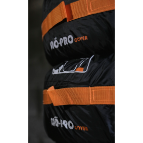 160 Tire bag set for vehicles