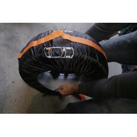 160 SNO-PRO Kit de sac de pneu en ligne à petits prix