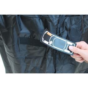 Stark reduziert: SNO-PRO Reifentaschen-Set 164