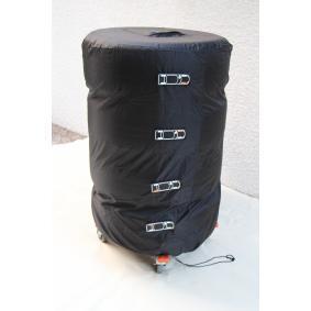 Capas para pneus para automóveis de SNO-PRO - preço baixo