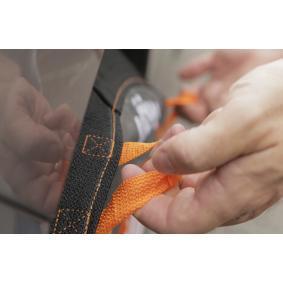 eredeti minőségű Gumiabroncs zsák készlet SNO-PRO