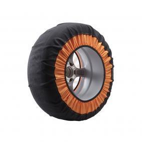 104 Kit de sac de pneu pour voitures