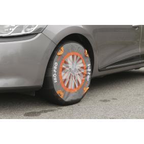 115 SNO-PRO Set obalů na pneumatiky levně online