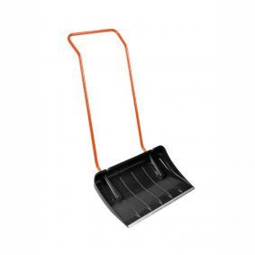 Snow shovel for cars from SNO-PRO: order online