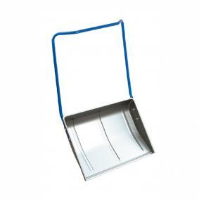 Snow shovel for cars from SNO-PRO: order online