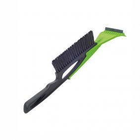 Ice scraper for cars from SNO-PRO: order online