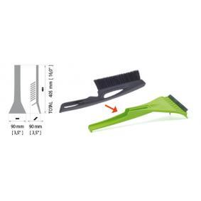 Ice scraper for cars from SNO-PRO - cheap price