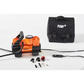 Auto Luftkompressor von PUMP'IN online bestellen