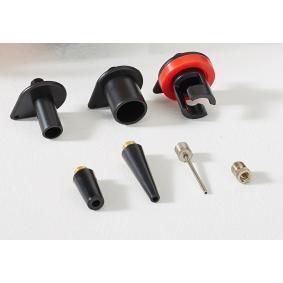 Compresor de aer pentru mașini de la PUMP'IN - preț mic