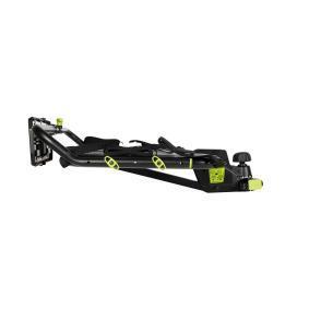 1024 Porta.bicicletas, suporte traseiro para veículos