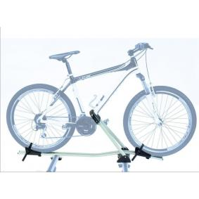 Bicycle Holder, roof rack for cars from BUZZ RACK - cheap price