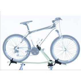 Suport bicicleta, portbagaj pavilon pentru mașini de la BUZZ RACK - preț mic