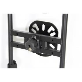 BUZZ RACK Bicycle Holder, rear rack 1032