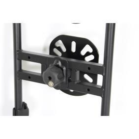 BUZZ RACK Porta.bicicletas, suporte traseiro 1032