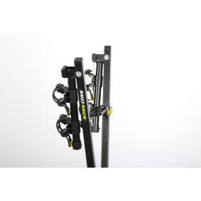 1002 BUZZ RACK Portabiciclette, per portellone posteriore a prezzi bassi online
