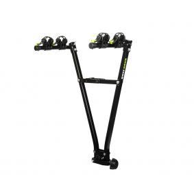 Cykelhållare, bakräcke för bilar från BUZZ RACK – billigt pris