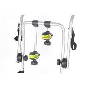 BUZZ RACK Fahrradhalter, Heckträger 1001