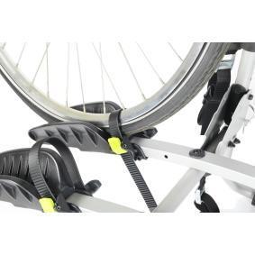 Cykelholder, bagmonteret til biler fra BUZZ RACK - billige priser