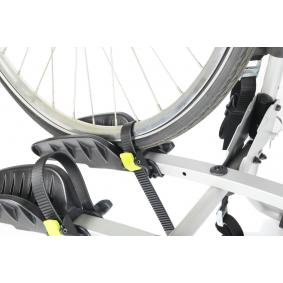 Porta.bicicletas, suporte traseiro para automóveis de BUZZ RACK - preço baixo