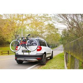 BUZZ RACK Bicycle Holder, rear rack 1022 on offer