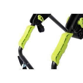 1022 Portabiciclette, per portellone posteriore negozio online