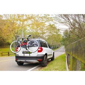 BUZZ RACK Porta.bicicletas, suporte traseiro 1022 em oferta