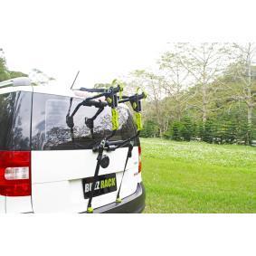 Suport bicicleta, portbagaj spate pentru mașini de la BUZZ RACK - preț mic