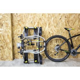 PKW Fahrradhalter, Heckträger 1036