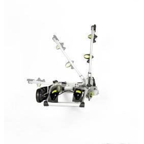 1036 Bicycle Holder, rear rack online shop