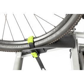 BUZZ RACK Porte-vélo, porte-bagages arrière 1036 en promotion