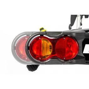 1036 BUZZ RACK Porte-vélo, porte-bagages arrière en ligne à petits prix