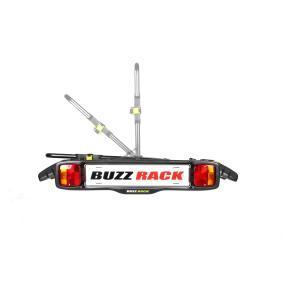 Стойка за велосипед, заден багажник за автомобили от BUZZ RACK - ниска цена