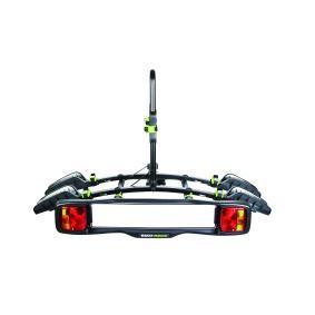 BUZZ RACK 1037 Portabiciclette, per portellone posteriore