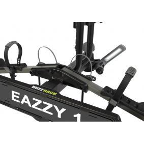1039 BUZZ RACK Bicycle Holder, rear rack cheaply online