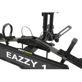 1039 BUZZ RACK Portabiciclette, per portellone posteriore a prezzi bassi online