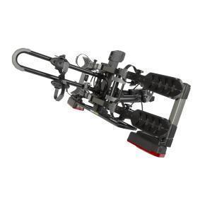 BUZZ RACK Porta.bicicletas, suporte traseiro 1040 em oferta