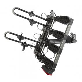 1042 BUZZ RACK Bicycle Holder, rear rack cheaply online