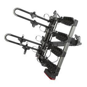 1042 BUZZ RACK Portabiciclette, per portellone posteriore a prezzi bassi online
