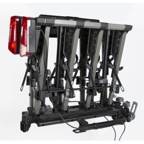 BUZZ RACK Porta.bicicletas, suporte traseiro 1042