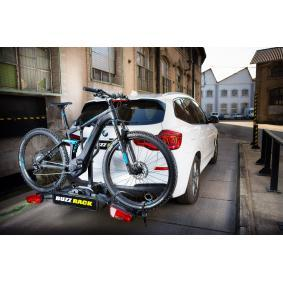 1043 BUZZ RACK Suport bicicleta, portbagaj spate ieftin online