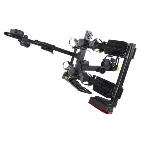 BUZZ RACK Bicycle Holder, rear rack 1044 on offer