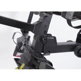 BUZZ RACK Bicycle Holder, rear rack 1044