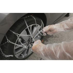 119 SNO-PRO Snow chains cheaply online