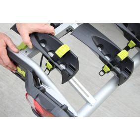Fahrradhalter, Heckträger BUZZ RACK in hochwertige Qualität