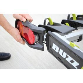 1035 Porte-vélo, porte-bagages arrière boutique en ligne