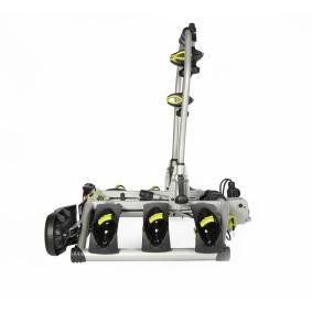 BUZZ RACK Portabiciclette, per portellone posteriore 1035 in offerta