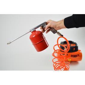 Sprühpistole, Unterbodenschutz (266) von PUMP'IN kaufen