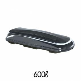 Roof box for cars from SNO-PRO: order online